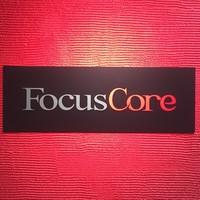 FocusCore Japan